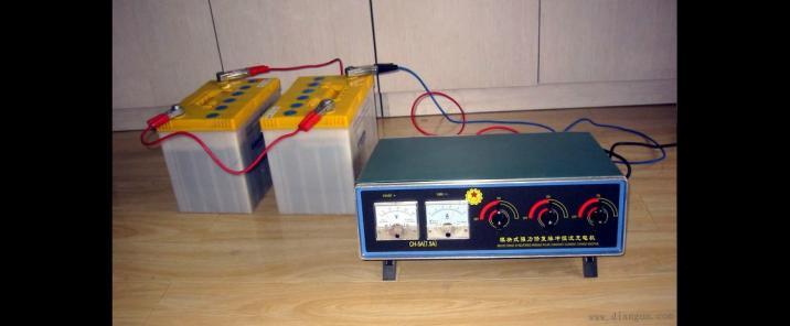 电流、电压、电阻、功率的关系